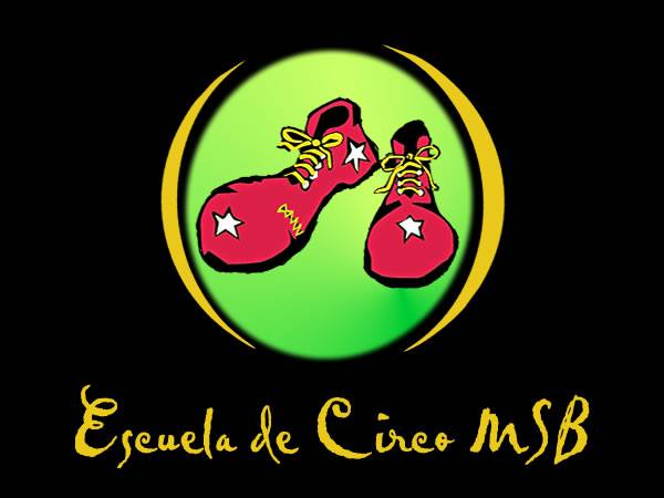 Escuela de Circo MSB